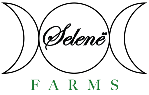 Selene Farms